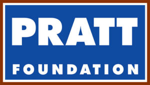 prattfoundation