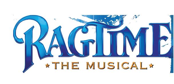 Ragetime