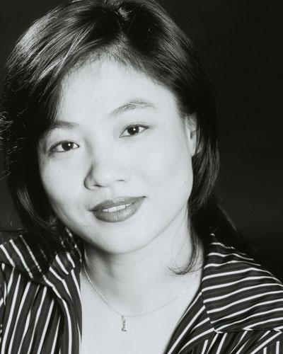 EMILY XIAO WANG