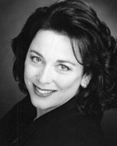 Roxane Hislop