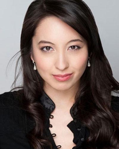 Soolin Ong-Tan