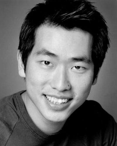 Rick Lau